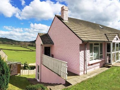 Photo for Swallows Return - Four Bedroom Cottage, Sleeps 6