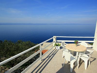 Photo for 3BR Villa Vacation Rental in Dubrovnik-Neretva County, Op?ina Blato