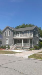 Photo for 3 Blocks From Downtown! Labor day weekend Deal!