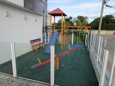 Photo for Apartment with great location in Ingleses