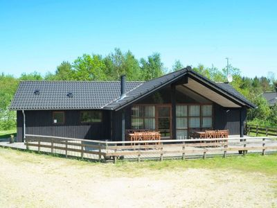 Photo for Vacation home Jegum  in Oksbøl, South - western Jutland - 8 persons, 4 bedrooms