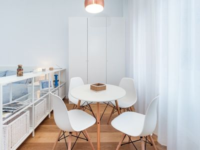 Photo for Academy apartment in the city of Milan