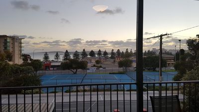 Photo for Bayview Appartment Port Lincoln