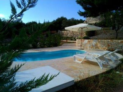 Photo for Holiday house Locorotondo for 2 - 4 persons with 1 bedroom - Holiday house