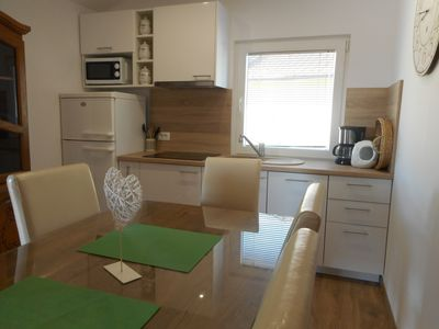 Photo for Holiday apartment Vodice for 4 persons - Holiday apartment