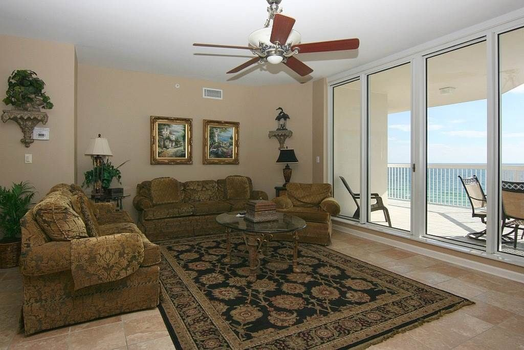 property image 1 4 bedroom 3 bath gulf front condo w 806 sleeps