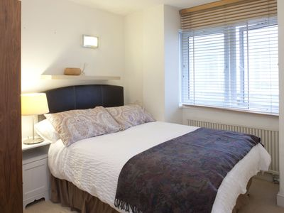 Photo for Shavers Place -Flat 1