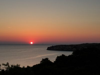 Photo for Studio for two people at Residence Nido Verde on the Gargano