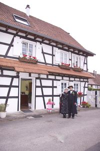 Photo for Green neighborhood residence