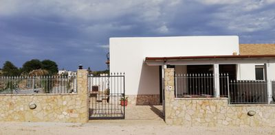 Photo for 3BR House Vacation Rental in San Vito Lo Capo