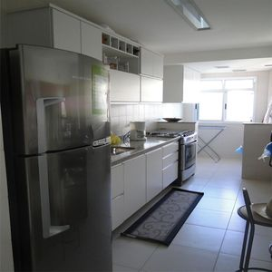 Photo for Luxurious duplex penthouse in cold cable with WiFi