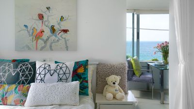 Photo for The Best WaterFront 1 Bed APT in Maroubra !!!!!