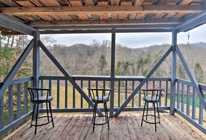 Photo for 2BR Cabin Vacation Rental in Castlewood, Virginia