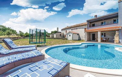 Photo for House with pool in Bratulići