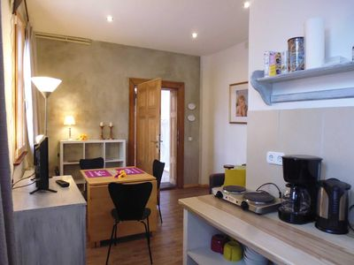 Photo for Apartment - station-1841