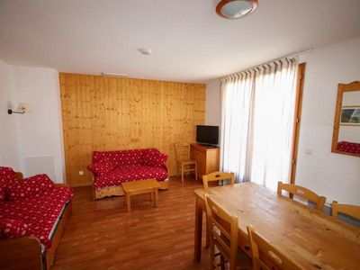 Photo for Chalet Saint-Étienne-en-Dévoluy, 3 bedrooms, 8 persons