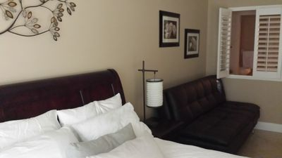 Photo for 2BR Condo Vacation Rental in Port Saint Lucie, Florida