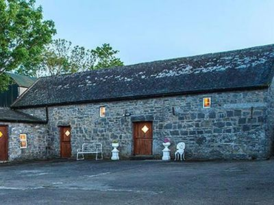 Photo for Holiday homes, Killure  in Kilkenny - 6 persons, 4 bedrooms