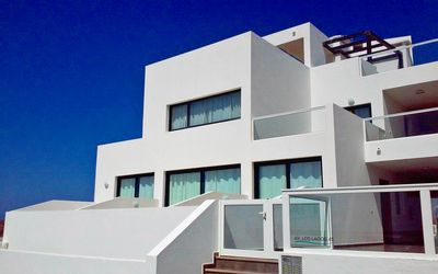 Photo for 1BR Apartment Vacation Rental in EL COTILLO - FUERTEVENTURA