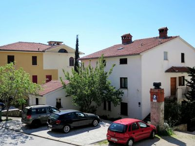 Photo for Apartment Orhideja (RAC162) in Rabac - 5 persons, 2 bedrooms