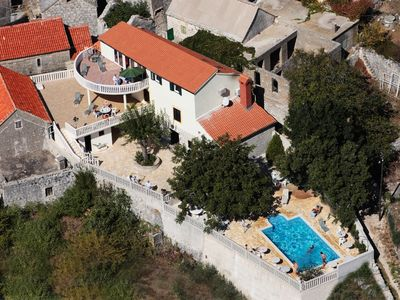Photo for 6BR House Vacation Rental in Dugi Rat, Dugi Rat