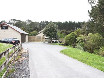 Photo for Fabulous Rural Retreat (Furnished Rentals NZ)