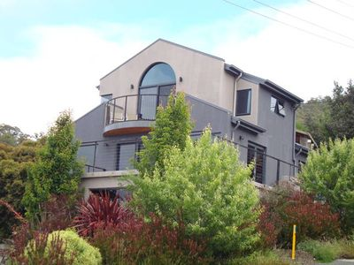 Photo for Executive Townhouse - West Hobart