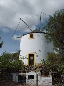 Photo for Hare's Mill - Traditional WindMill