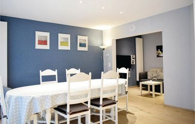 Photo for 3 room accommodation in Ostend