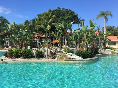 Photo for Beautiful updated condo in Naples Fl
