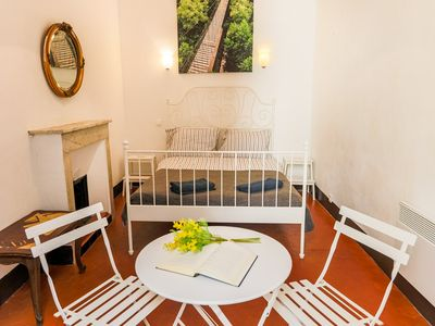 Photo for 2BR Apartment Vacation Rental in NICE