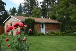 Photo for 1BR Guest House Vacation Rental in Elmira, Oregon