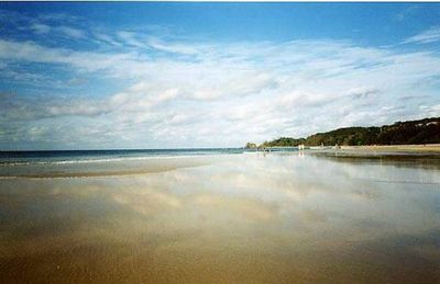 Photo for Capeview Guesthouse Byron Bay