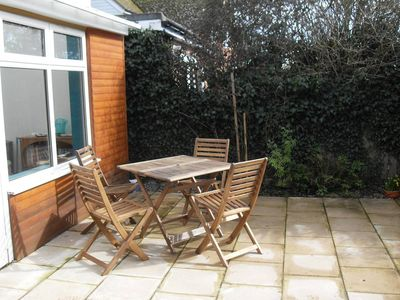 Photo for The Willows - Two Bedroom House, Sleeps 4