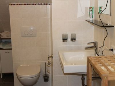 Photo for 1BR Apartment Vacation Rental in Groß Grabow