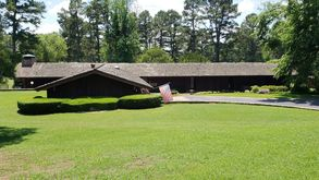 Photo for 3BR House Vacation Rental in Dardanelle, Arkansas