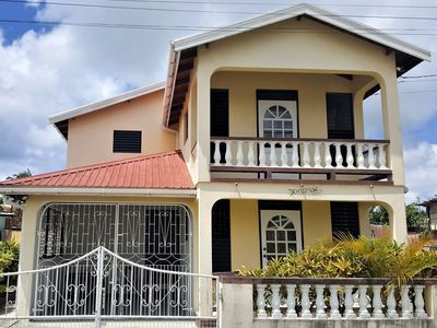 Photo for Two Story House for rent