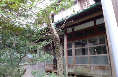 Photo for 4BR House Vacation Rental in Fukui, Fukui Prefecture
