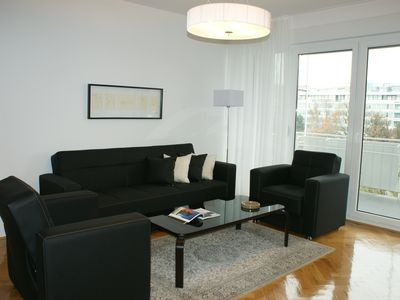 Photo for Apartment Majatalo**** / Free Parking