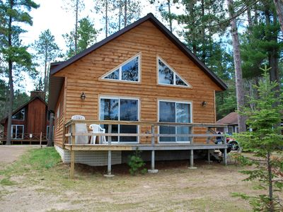 Photo for Birch - Elbert's - Hiller Vacation Homes - Free WIFI
