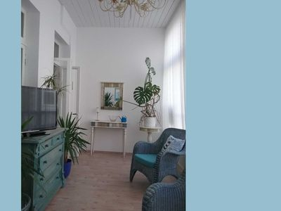 Photo for Holiday LINKS - apartments - with style - Property 49650
