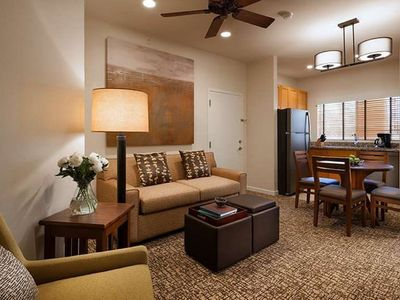 Photo for 2BR Premium Villa @ Westin Mission Hills - Coachella Weekend 2