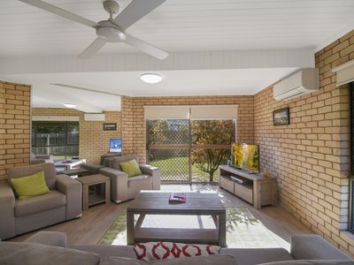 Photo for 1/5 Piper Street, Peregian Beach