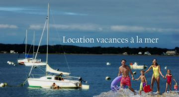 Search 104 holiday rentals