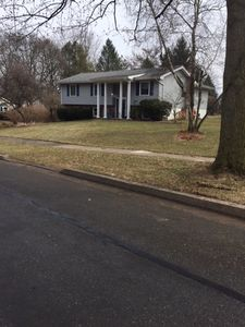 Photo for Four bedroom house located near downtown State College-