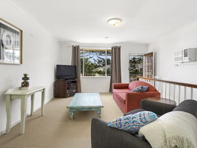 Photo for Neat And Cosy Two Bedroom Unit In Shoal
