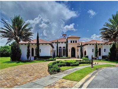 Photo for Luxury living at its BEST ! Beautiful 1 story family home in Boca Raton