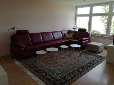 Photo for Apartment with 2 bedrooms, 1. OG - Apartments Eichenhof