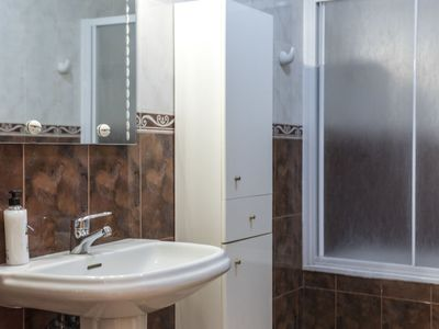 Photo for Vacation home Les Cases d'Alcanar Marjal 46 in Alcanar - 8 persons, 4 bedrooms