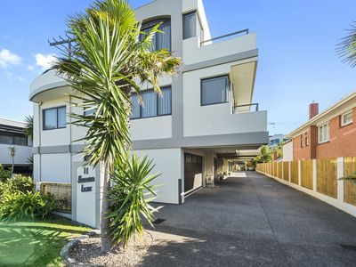 Photo for Mount Views - Mt Maunganui Apartment